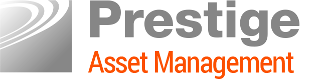 Prestige Asset Management